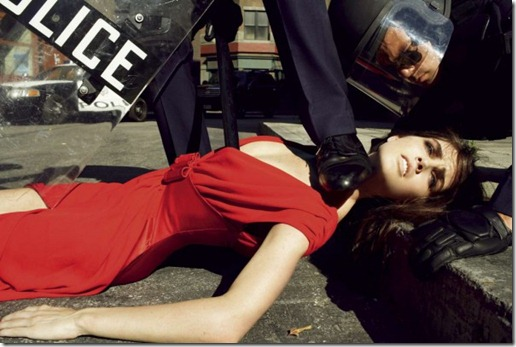 state-of-emergency-by-steven-meisel-3-600x402