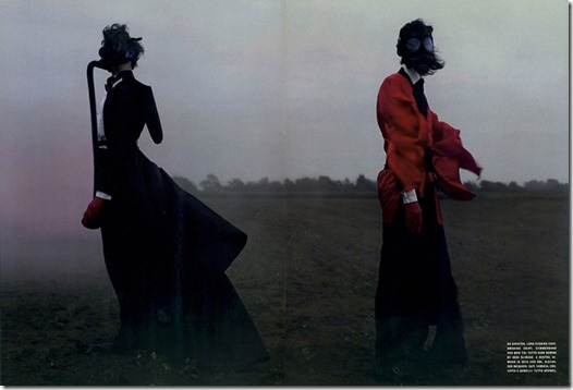 Step-Into-The-Future- editorial stven klein L'Uomo Vogue  8