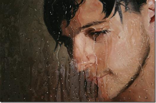 Pinturas ultra realistas de Alyssa Monks morefreakshow blog (9)
