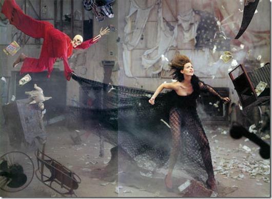 more freak show blog avedon-comfort-1 por Richard Avedon  (15)