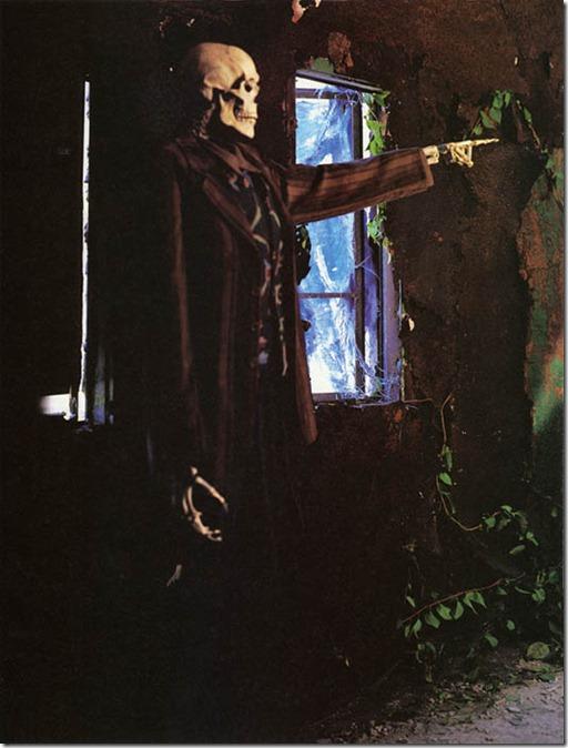 more freak show blog avedon-comfort-1 por Richard Avedon  (5)