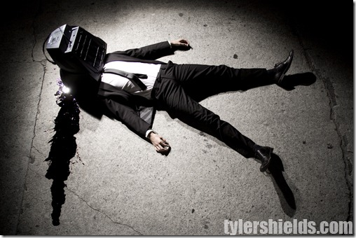 tyler shields portólio glamour decadente more freak show blog (4)