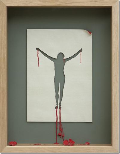 Single-Sheet-Paper-Peter-Callesen-jesus