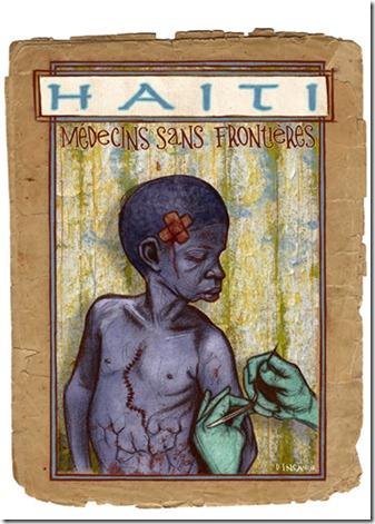 more freak show hope for haiti project (11)
