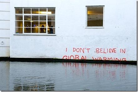 more freak show eu não acredito em aquecimento global (1)