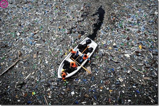 more freak show blog poluição e as pessoas (7)