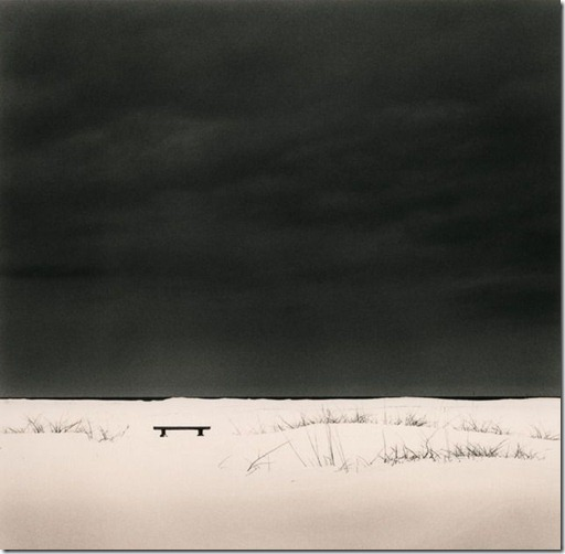 more freak show blog michael kenna Silent World (7)