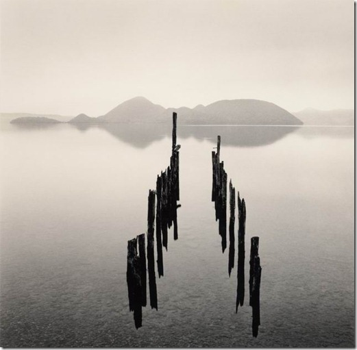 more freak show blog michael kenna Silent World (16)