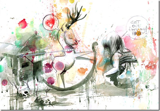 Lora8 deviant cool art (6)