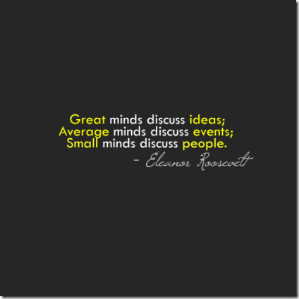 great-minds-420x420.jpg