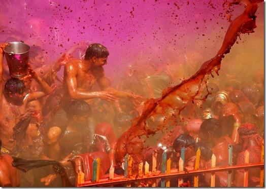 holi festival das cores india more freak show blog (12)