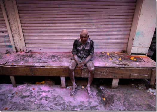 holi festival das cores india more freak show blog (9)