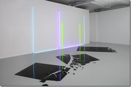 formas e luzes instalação by lori hersberger (5)