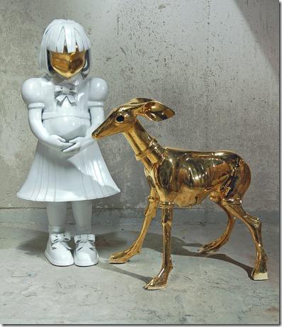 Esculturas em ceramicas  kim simonsson(10)
