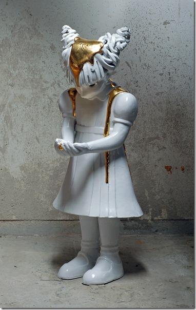 Esculturas em ceramicas  kim simonsson(6)