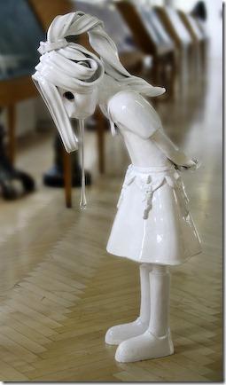 Esculturas em ceramicas  kim simonsson(15)