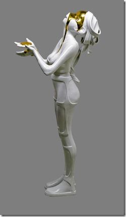 Esculturas em ceramicas  kim simonsson(13)