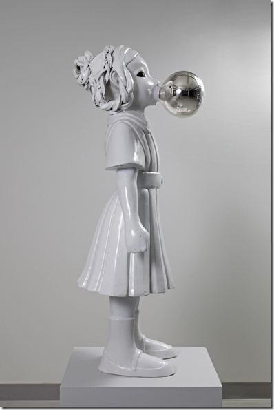 Esculturas em ceramicas  kim simonsson(12)