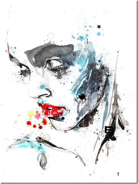 arte gráfica desenhos e ilustrações Ben tour  paints (12)