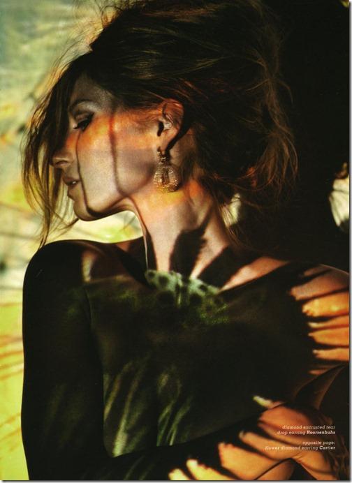 gisele bundchen muse magazine by Nino Muñoz (2)