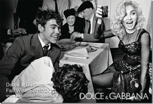 madonna fazendo a italiana dolce e gabbana steven meisel(5)