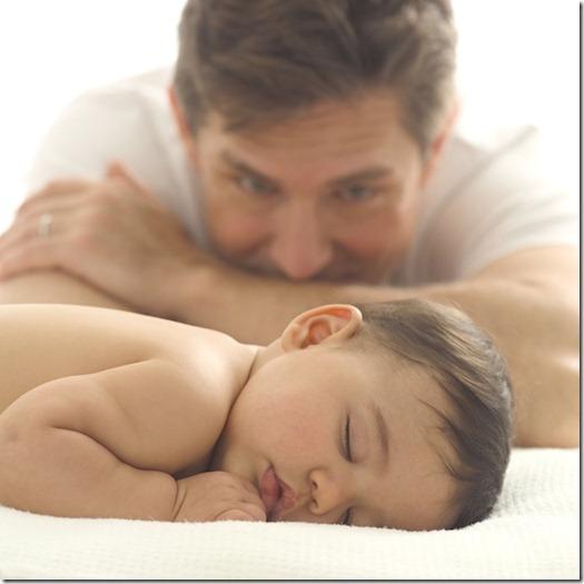 Pai e filho fotos (3)