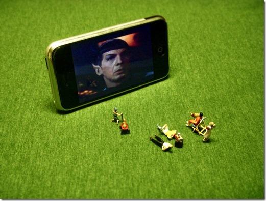 iphone scenes  (1)