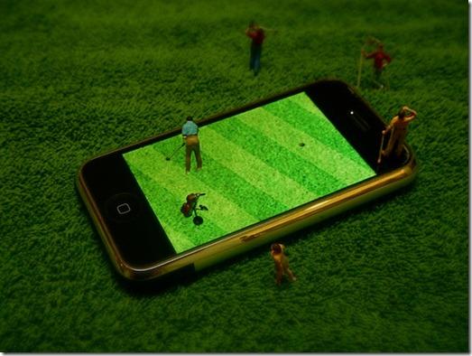 iphone scenes  (4)