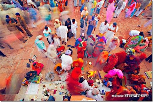 festival das cores índia holi (1)