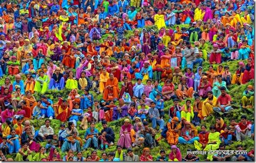 festival das cores índia holi (4)