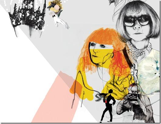 Lina Ekstrand's fashion illustrations ilustração moda (19)