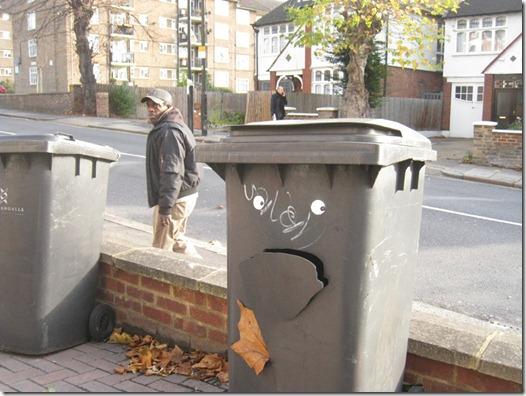 Intervenção Urbana filthy luker (7)