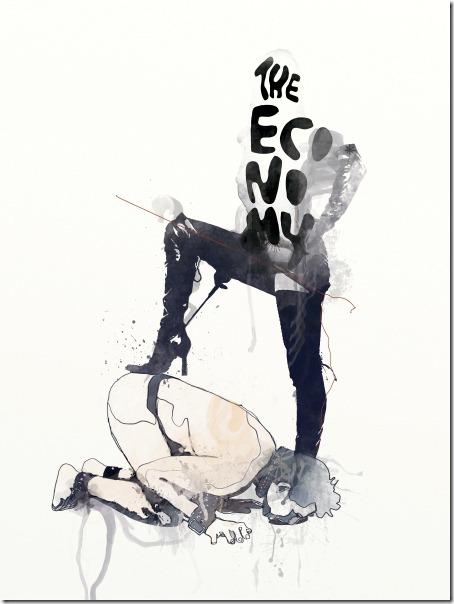 Fashion Ilustrações Raphaël (8)