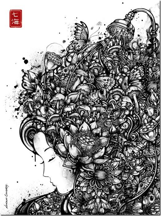 Ilustrações Nanami Cowdroy (8)