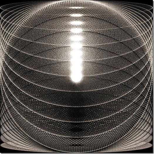 pixels art digital by Andy Gilmore (2)