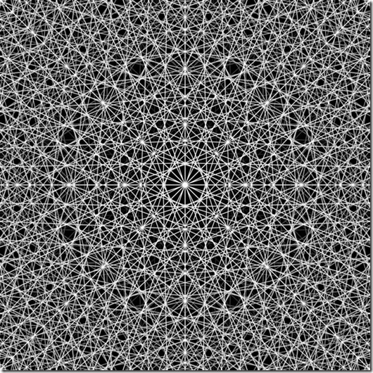 pixels art digital by Andy Gilmore  (8)