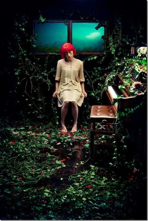 Portfólio Shinji Watanabe Magical Photograpy Fotografia (1)