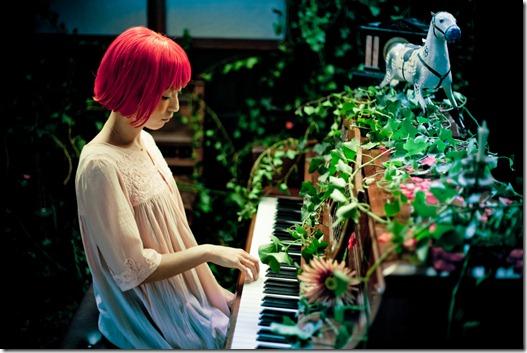 Portfólio Shinji Watanabe Magical Photograpy Fotografia (11)