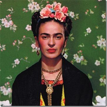 Frida Kahlo Fotos e Frases (12)