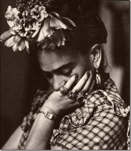 Frida Kahlo Fotos e Frases (15)