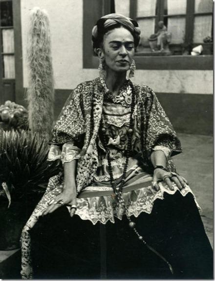 Frida Kahlo Fotos e Frases (4)