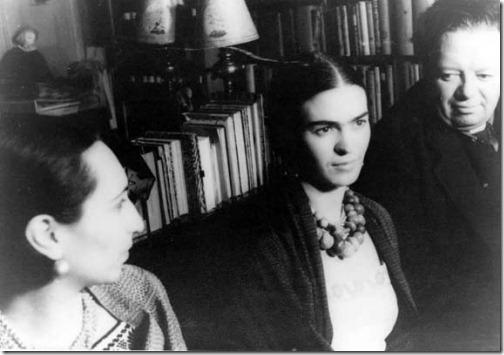 Frida Kahlo Fotos e Frases (8)