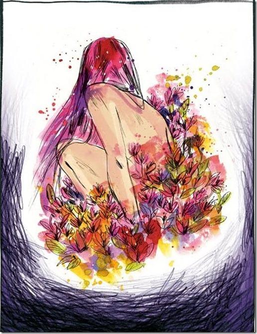 Ilustração Manoli López Portfólio  (10)