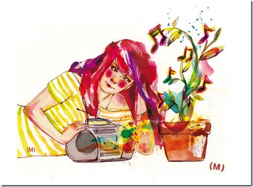 Ilustração Manoli López Portfólio  (5)