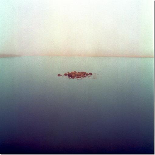 Tait Simpson Portfólio Fotografia Cores Sombras Formas (17)