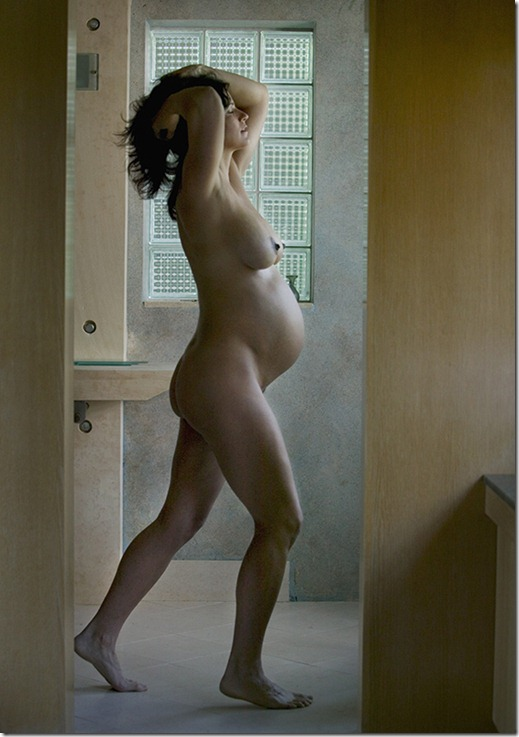 Melvin Sokolsky fotos variadas  (9)