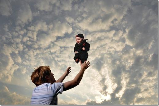 father day dia dos pais (3)