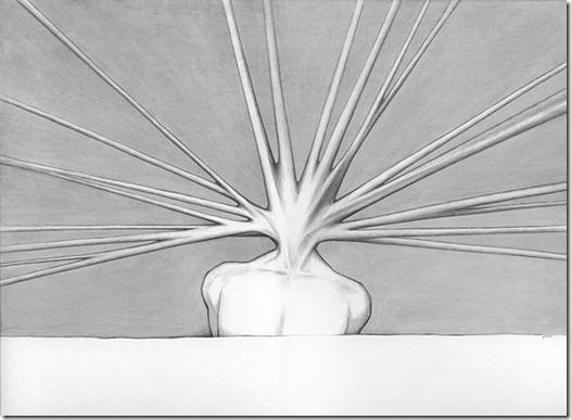 Alex Andreyev surreal desenhos (7)