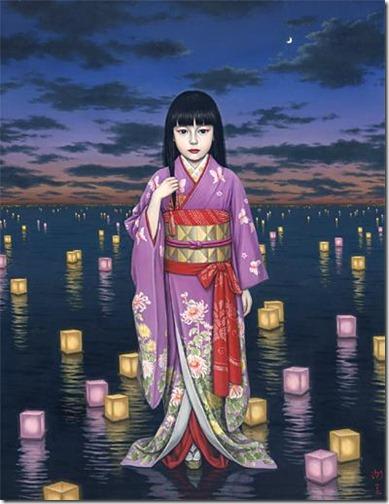 Shiori Matsumoto portfólio (4)
