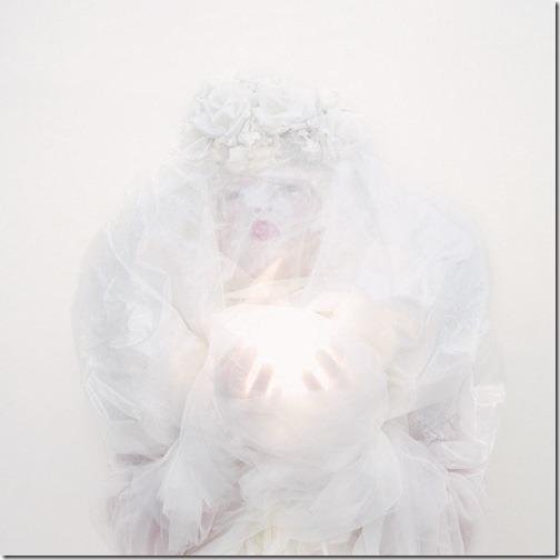 Auto Retratos kimiko yoshida art (8)